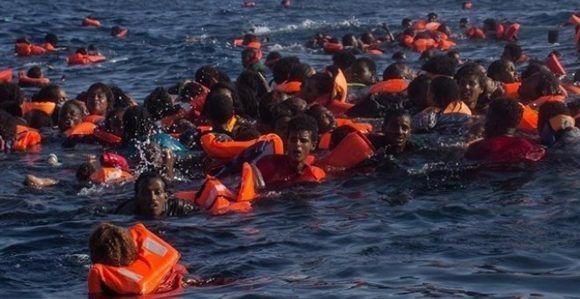 Foto: EuropaPress