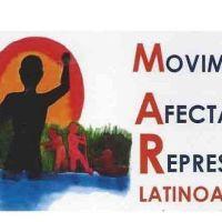 El modelo energético en América Latina se debate en Guatemala