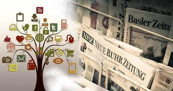 medios-contra-redes