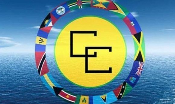 https://i2.wp.com/media.cubadebate.cu/wp-content/uploads/2017/06/1Caricom-580x345.jpg