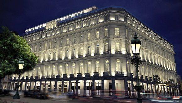 gran-hotel-manzana-kempinski-la-habana-2-cr-courtesy