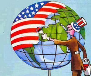 imperio-estados-unidos