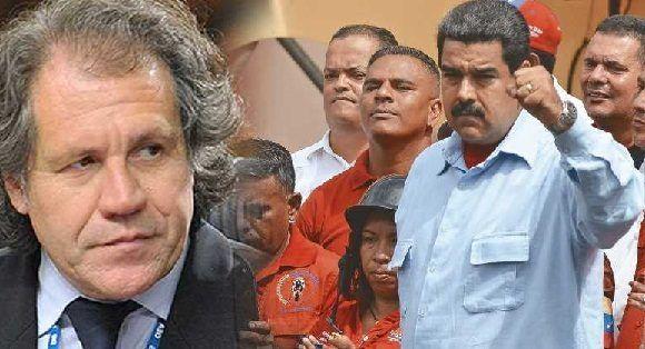 oea-vs-venezuela