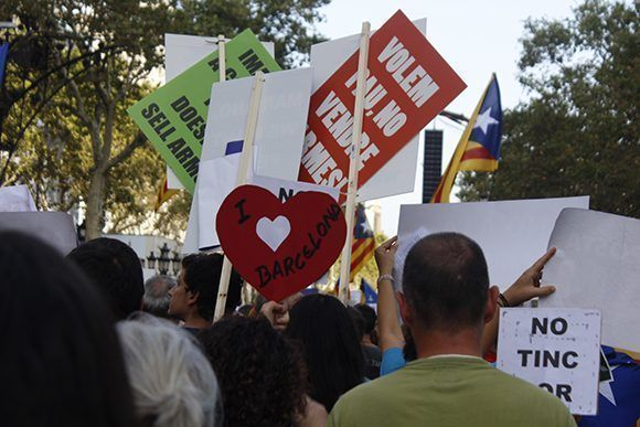 Foto: Jennifer Veliz/ Cubadebate.