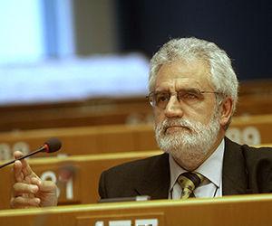 Político español afirma transparencia de la Constituyente en Venezuela.