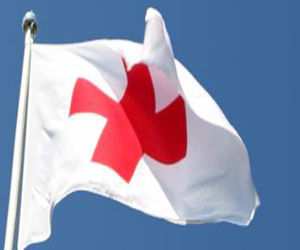 cruz-roja-bandera