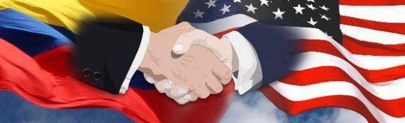 https://i2.wp.com/media.cubadebate.cu/wp-content/uploads/2017/10/Estados-Unidos-y-Colombia-580x176.jpg