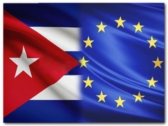 union_europea-cuba_2