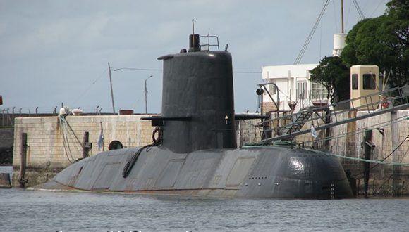 Foto tomada de Wikipedia.