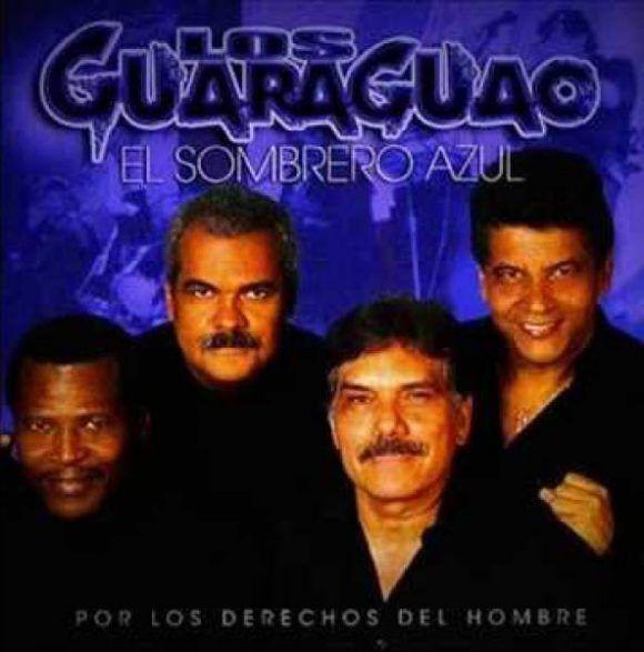 los-guaraguao