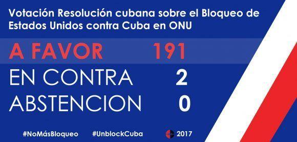 Imagen: Cuabdebate.