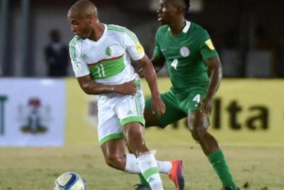 argelia-nigeria