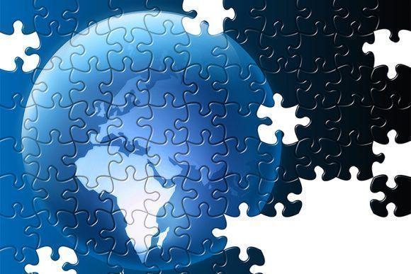 déglobalisation-grande