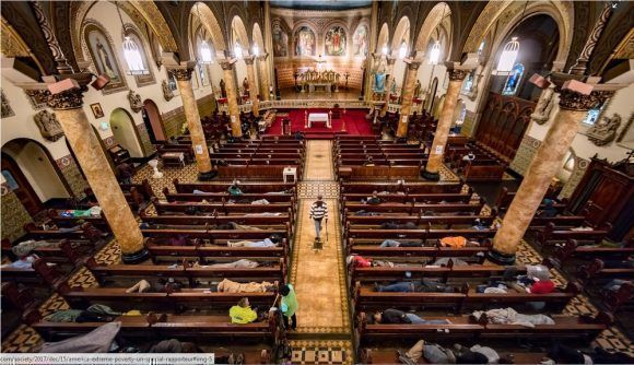 https://i2.wp.com/media.cubadebate.cu/wp-content/uploads/2018/01/Iglesia-de-San-Bonifacio-en-San-Francisco-acoge-a-homeless-todos-los-d%C3%ACas-Foto-The-Guardian-580x334.jpg