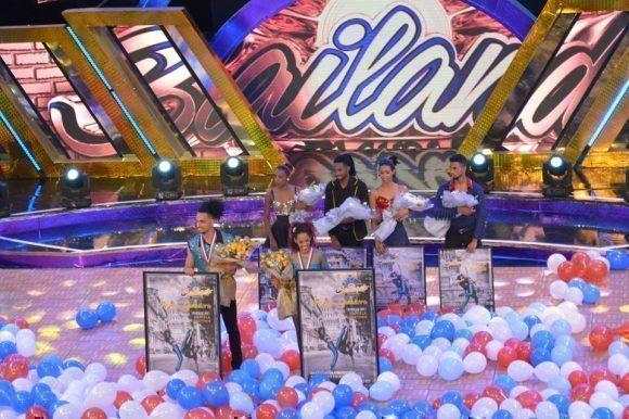 https://i2.wp.com/media.cubadebate.cu/wp-content/uploads/2018/04/bailando-en-cuba-segunda-temporada-ganadores-580x386.jpg