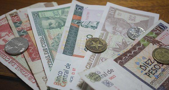 Resultado de imagen de monedas cubanas