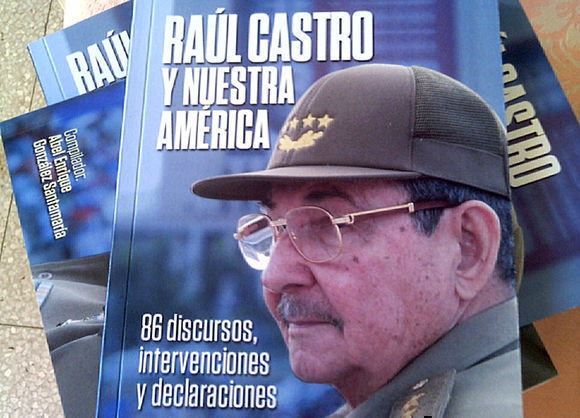 https://i2.wp.com/media.cubadebate.cu/wp-content/uploads/2018/04/portada-libro-raul-castro.jpg
