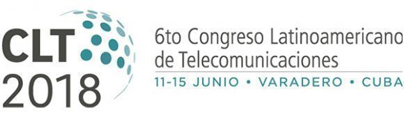 Congreso Latinoamericano de Telecomunicaciones