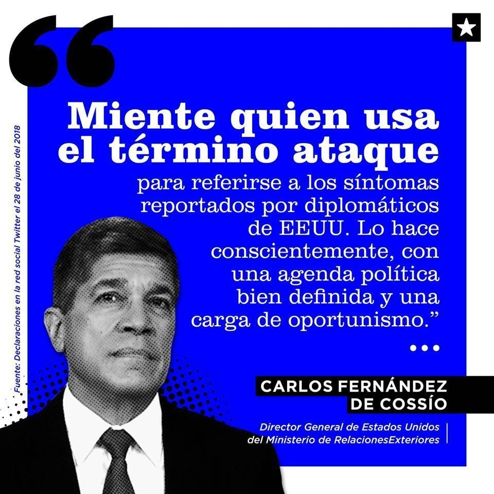 https://i2.wp.com/media.cubadebate.cu/wp-content/uploads/2018/09/Miente.jpg