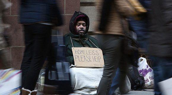 https://i2.wp.com/media.cubadebate.cu/wp-content/uploads/2018/09/Vagabundo-homeless-pobreza-nueva-york-estados-unidos-Carlo-Allegri-Reuters-580x321.jpg
