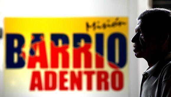 https://i2.wp.com/media.cubadebate.cu/wp-content/uploads/2018/11/BARRIO-ADENTRO-580x330.jpg