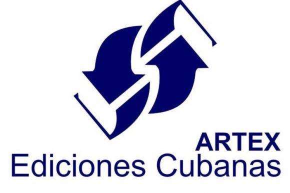 https://i2.wp.com/media.cubadebate.cu/wp-content/uploads/2019/02/EdicionesCubanas-580x386.jpg