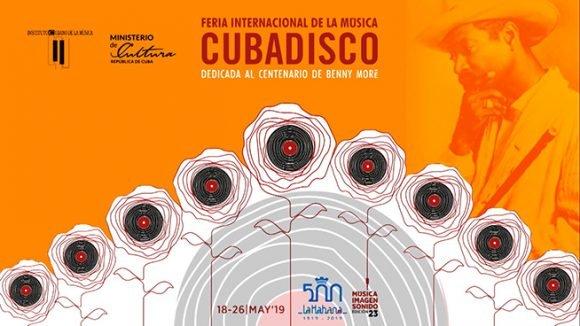https://i2.wp.com/media.cubadebate.cu/wp-content/uploads/2019/05/Cubadisco2019-Benni-580x326.jpg