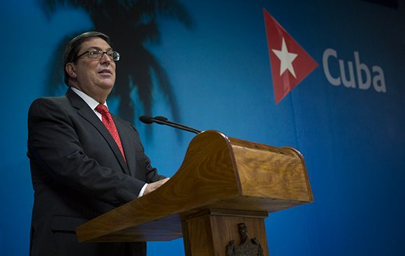 https://i2.wp.com/media.cubadebate.cu/wp-content/uploads/2019/09/bruno-rodriguez-bloqueo-cuba-2-580x367.jpg