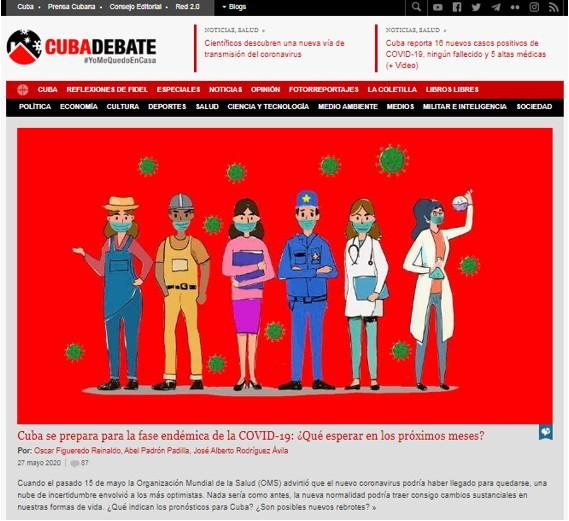 https://i2.wp.com/media.cubadebate.cu/wp-content/uploads/2020/07/portada-cubadebate-covid.jpg