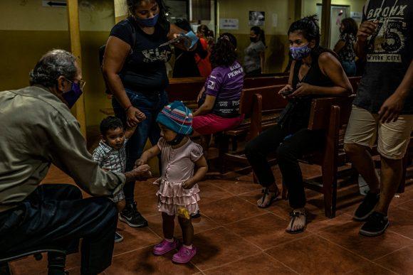 https://i2.wp.com/media.cubadebate.cu/wp-content/uploads/2020/10/Covid-19-pandemia-580x387.jpg