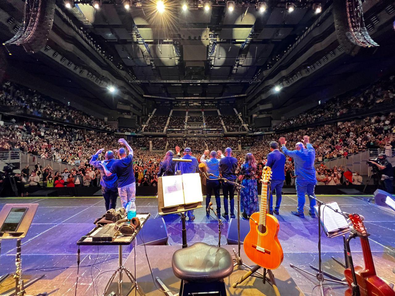 https://i2.wp.com/media.cubadebate.cu/wp-content/uploads/2021/10/silvio-en-espa%C3%B1a-concierto-7.jpg