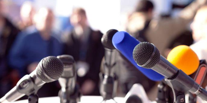 نتيجة بحث الصور عن Five tips for effective conference communication