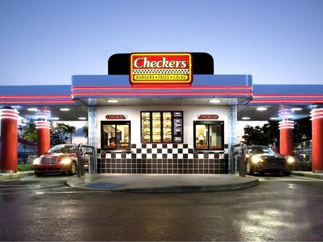 Restaurants Cater Long Island