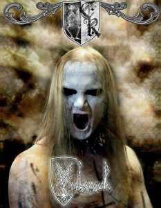 Valfeanor_Cursed_Promo Kopie