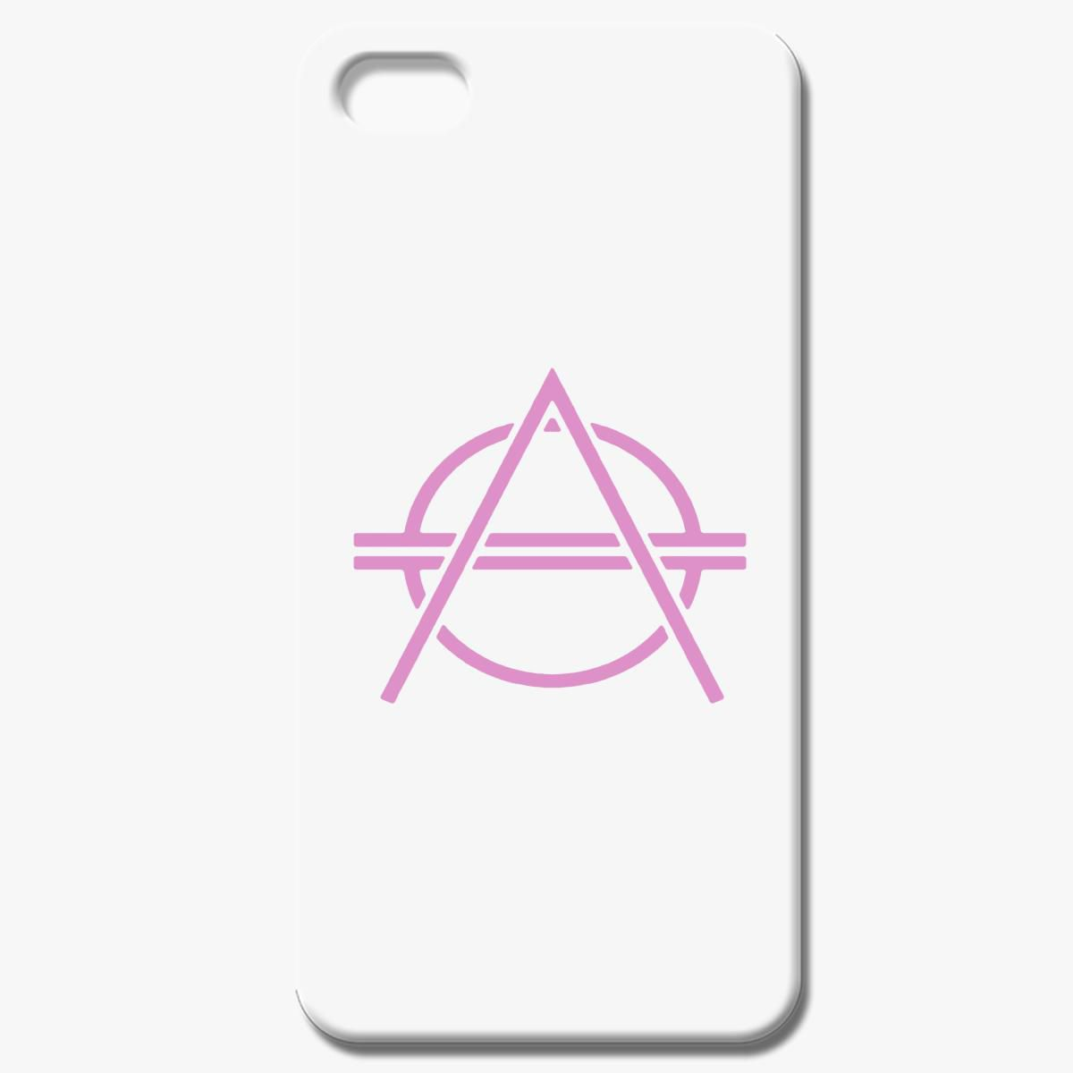 Don Diablo Logo Iphone 7 Case