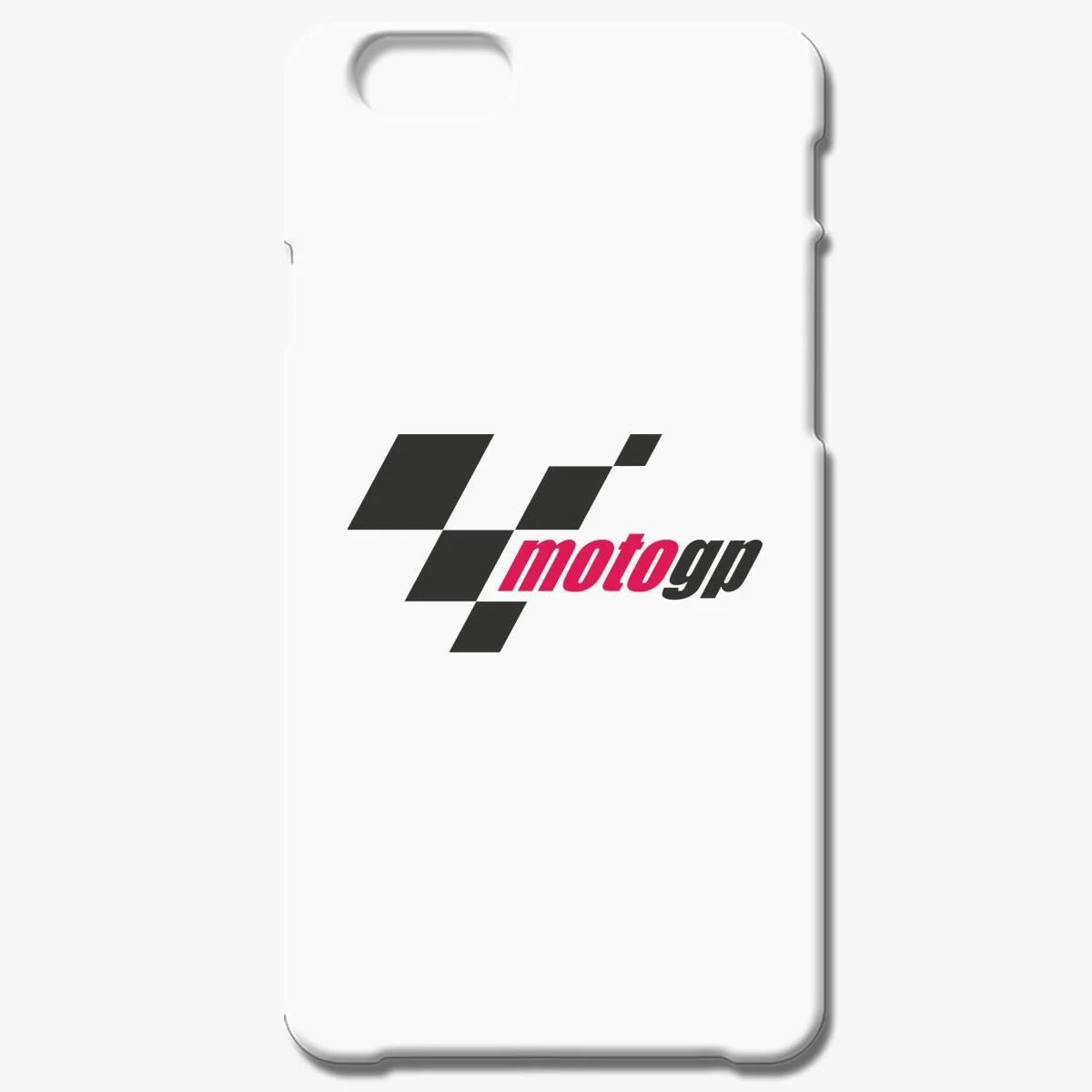 Moto Gp Logo Iphone 6 6s Plus Case