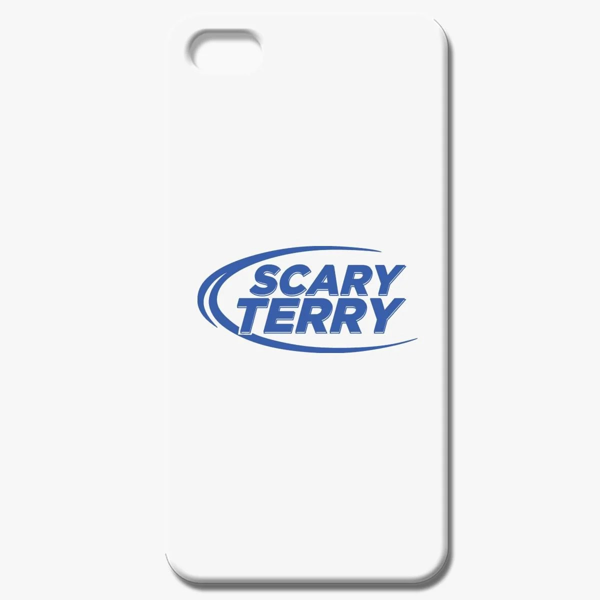 Scary Terry Iphone 7 Case