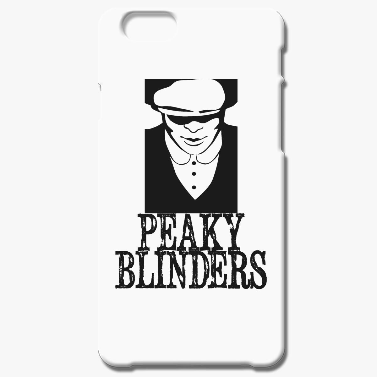 The Peaky Blinders Iphone 6 6s Case