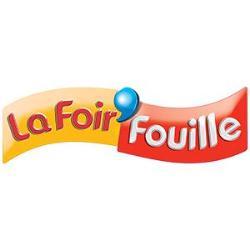 La Foir Fouille Rots Telephone Horaires Adresse