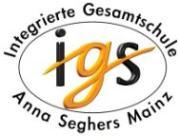 Integrierte Gesamtschule Anna Seghers