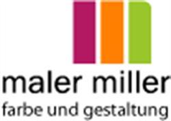 Maler Miller