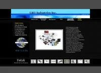 Electronic Components In Rockford IL