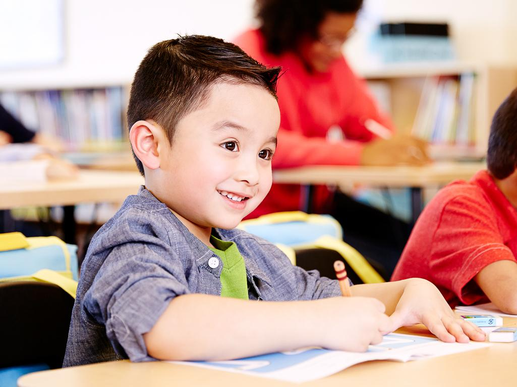 Kumon Math And Reading Center Of Palm Bay