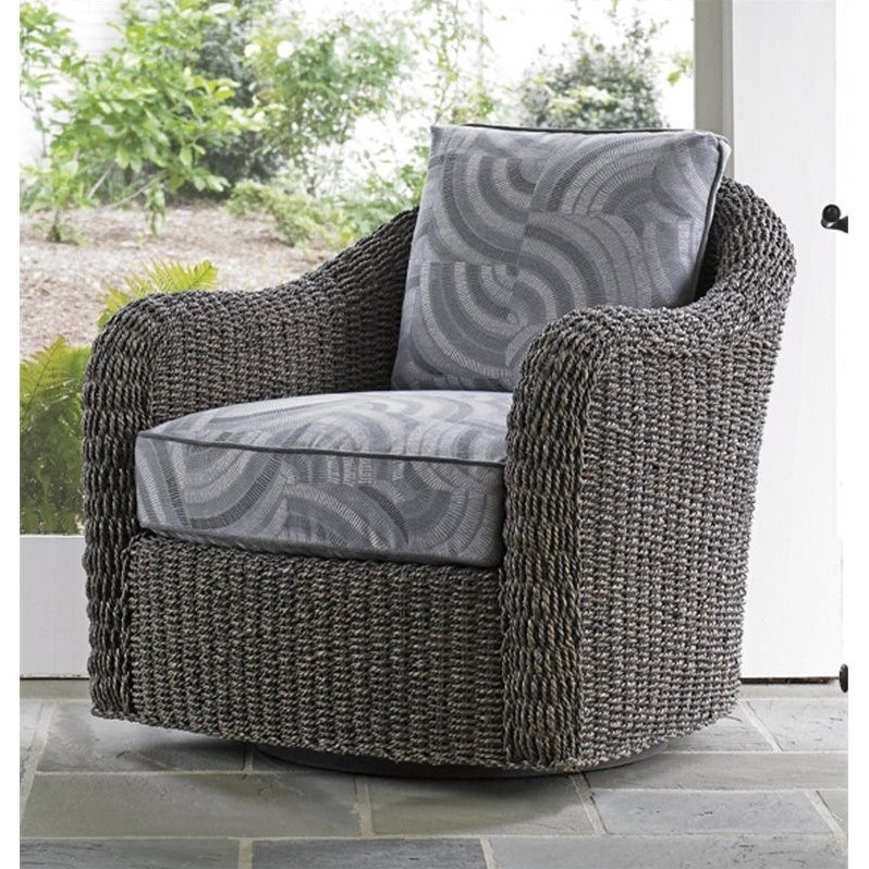 Chairs Living Swivel Accent Room