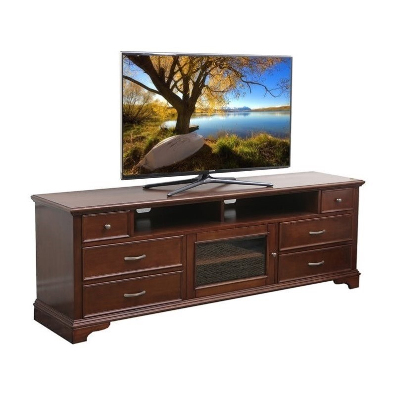 Image Result For Inch Console Table