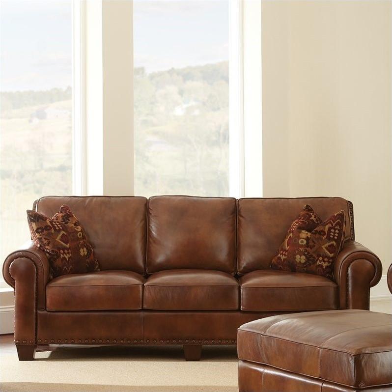 Sets Dining Leather Room Furniture