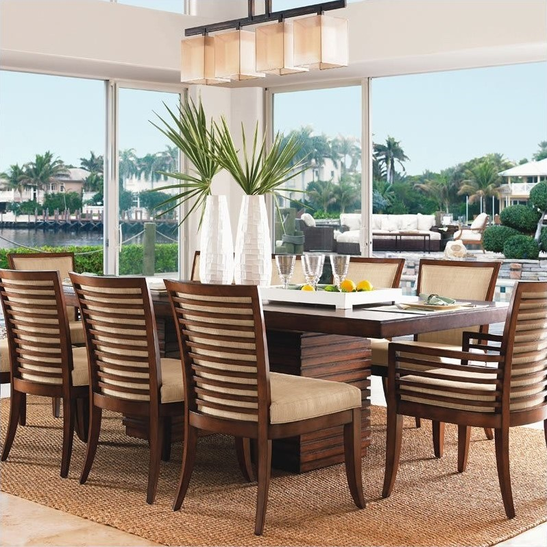 Dining Table 14 Seater
