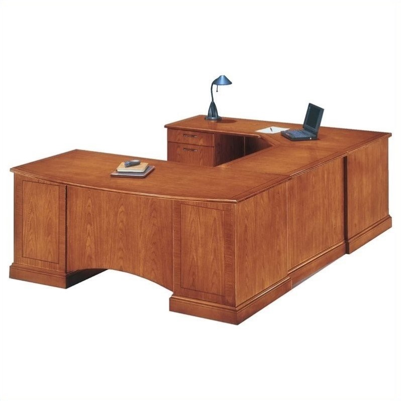 Executive Corner Desk Furniture Table Styles