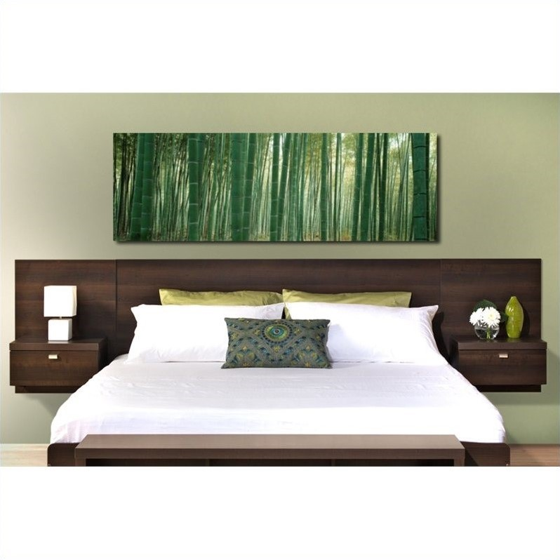 Deals Patio Furniture Sets