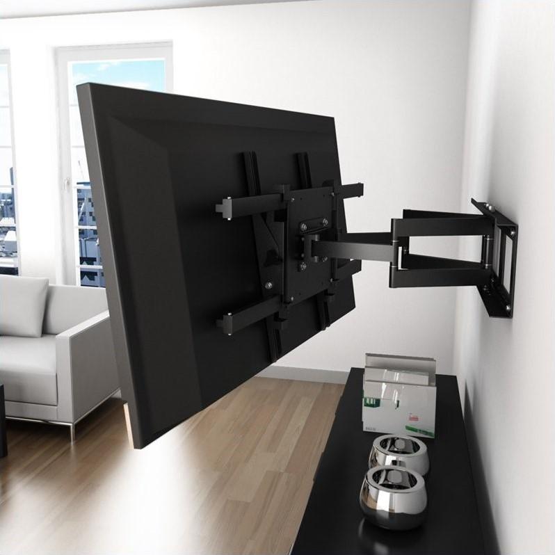 Valances Living Room
